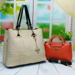 Tas Kate Spade Totebag Triangle 931 Semprem