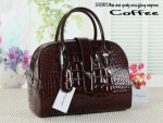Tas Salvatore Ferragamo Semi Speedy 03925 Semprem