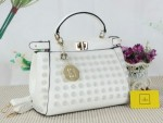 Tas Fendi Studed 1006 Semprem