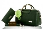 Tas Charles and Keith Estonia 990 Semprem