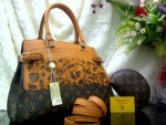 Tas Louis Vuitton Gia Bordir 098 Semprem