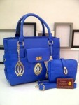 Tas Cartier 2in1 EL130 Semprem