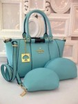 Tas Kate Spade Beauty CL011 Semprem