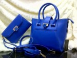 Tas Charles and Keith Ayura 9801 Semor