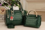 Tas Givenchy Croco set 5891 Semprem