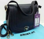 Tas Fashion Ori HK Lambskin FOQ902791 Original