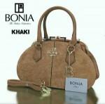 Tas Bonia Keong K028 Semprem