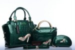 Tas Charles & Keith Selma Set 3377 Semprem