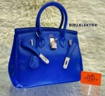 Tas Hermes Birkin Diamond 1314 Semprem