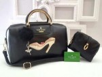 Tas Kate Spade High Heels KS001 Semprem