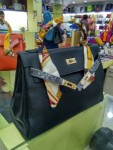 Tas Cantik Hermes Kelly Togo 1412 Premium